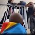 [VIDEOS] VAL-DE-REUIL : LA MAIRIE ENVAHIE ET LE MAIRE ENFARINÉ APRÈS UNE SEMAINE DE TENSIONS ENTRE COMMUNAUTÉS