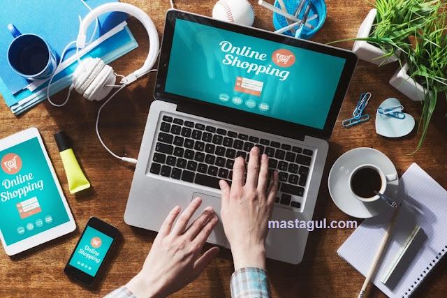 Tips Jualan Online untuk Pemula yang Terbukti Ampuh