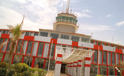 KANO AIRPORT MYSTEROUS FIRE.png