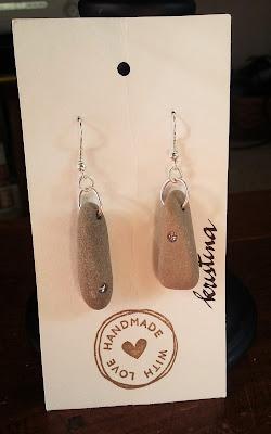 inexpensive jewelry from Io Kikka Design
