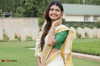 Actress Model Ashima Narwal Miss India 2015 Global Poshoot Gallery  0017.jpg