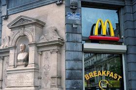 mcdonalds coffee lawsuit court cash award settlement fact vs fiction