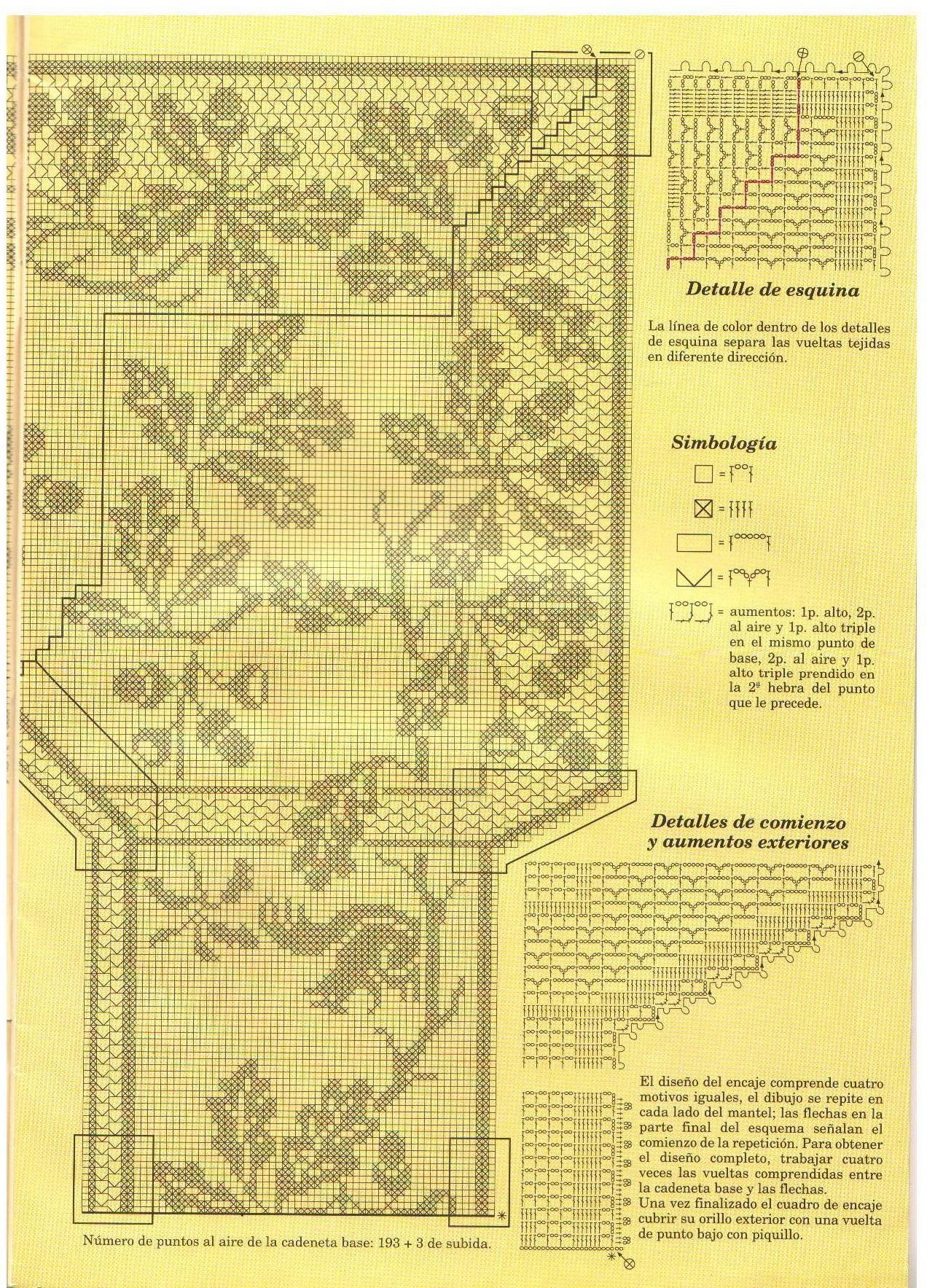 revista-gratis-descargar-crochet
