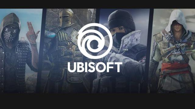 Ubisoft quiere que la dejen de llamar la empresa de los BUGS.