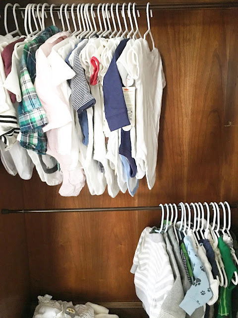 china cabinet baby closet