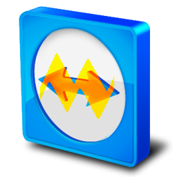 TeamViewer 10 Premium/Corporate Full Crack