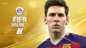 Trik dan Tips Bermain FIFA online 3