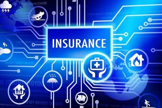 شركات التأمين - أنواع شركات التأمين وخصائصها