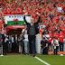 Arsene Wenger's Farewell Speech To Arsenal Fans