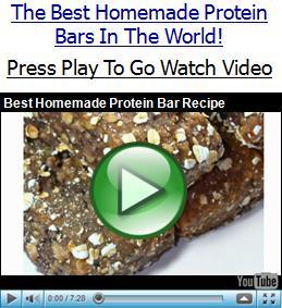 http://scorpionbd.anacooking.hop.clickbank.net?w=homemadebars