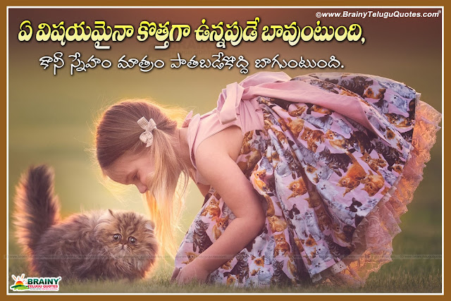 Here is telugu kavithalu on friendship with images,telugu kavithalu on friendship in english,sneham kavithalu,friends kavithalu,Searches related to friendship quotes kavithalu,friendship kavithalu in telugu,Sneham Telugu Kavitalu ,Friendship (Sneham) Kavithalu, Quotes And Poems,Telugu Sneham Kavithalu Images,Beautiful Telugu Friendship Messages with Pictures,telugu sneham kavithalu in english,sneham kosam,prema kavithalu,telugu sad love kavithalu,sneham kavithalu in telugu,telugu kavithalu sneham kosam,mana kavithalu in telugu