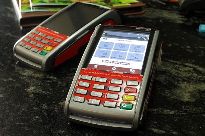 Deputados aprovam parcelamento do pagamento do IPVA no RS