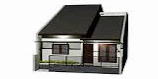 Wow!! 5 Solusi Cerdas Membuat Rumah Minimalis Terasa Nyaman