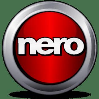 Nero 7 Premium Version