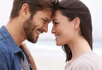 كيفية استعادة القوة في العلاقة: نصائح للرجال