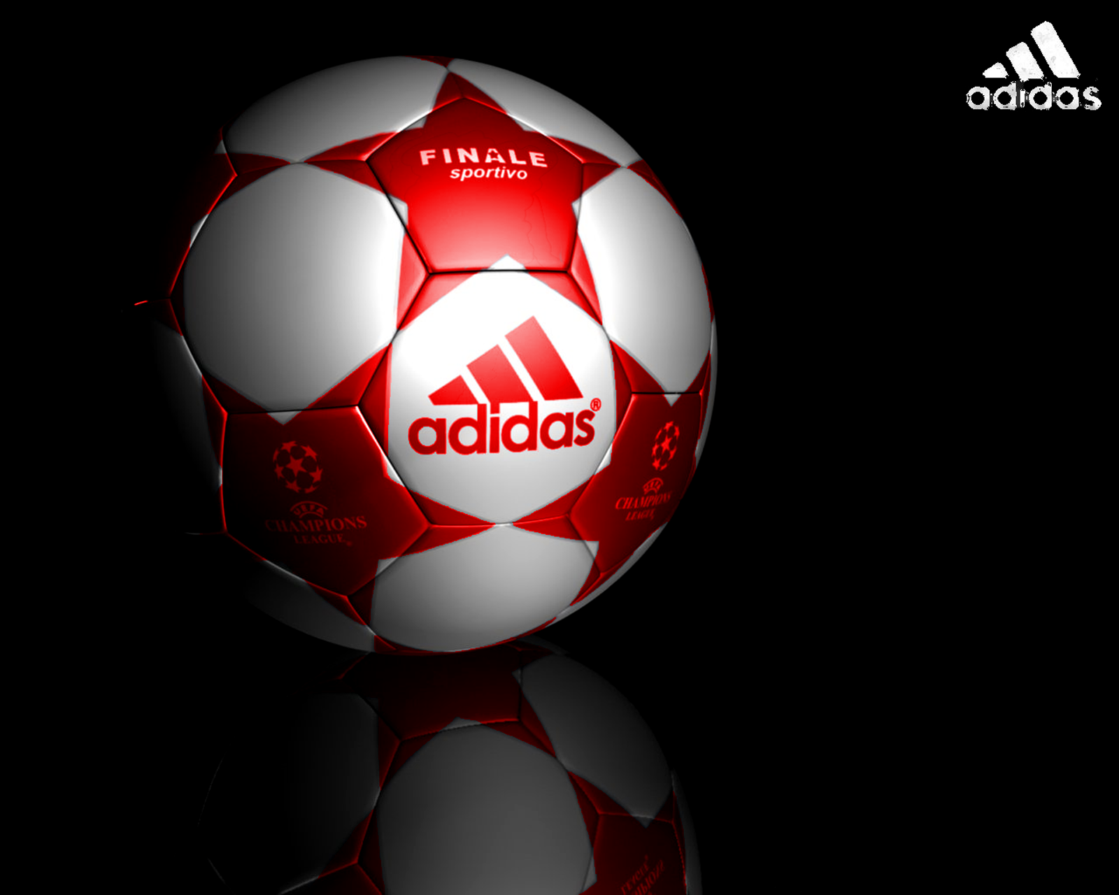 Adidas Logo HD Wallpapers| HD Wallpapers ,Backgrounds ...