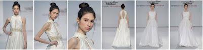 vestidos novia noemi vallone 4