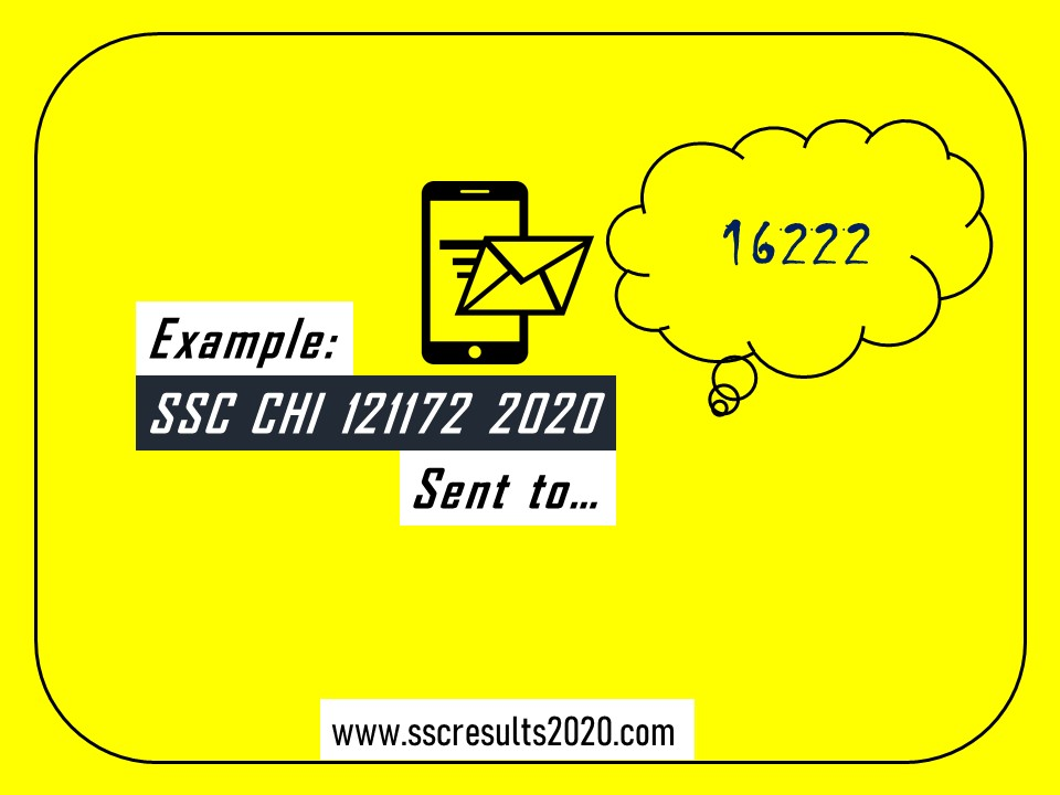 ssc-result-2020-by-sms