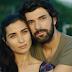 Amor turco en las tardes de Caracol Televisión