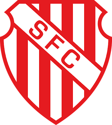 SÍRIO FUTEBOL CLUBE (SANTOS)