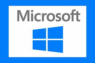 Microsoft windows kya hai