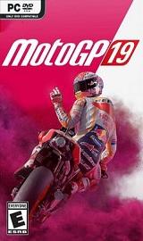 MotoGP 19 free download - MotoGP 19-CODEX