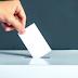 Την Κυριακή 17/10/2021 οι εκλογές του Συλλόγου Μανδριτσιωτών Θρακιωτών Θέρμης