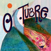 OCTUBRE - Epílogo (EP)
