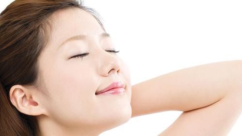 tác dụng của collagen nước trong làm đẹp