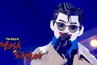 """6 actuaciones de """"King of Mask Singer (미스터리 음악쇼 복면가왕)"""" 2020"""