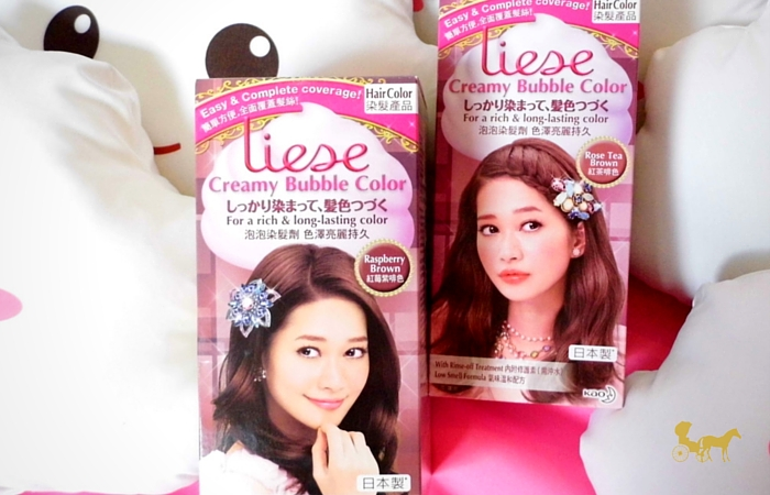 liese_bubble_hair_color_launch_philippines_7