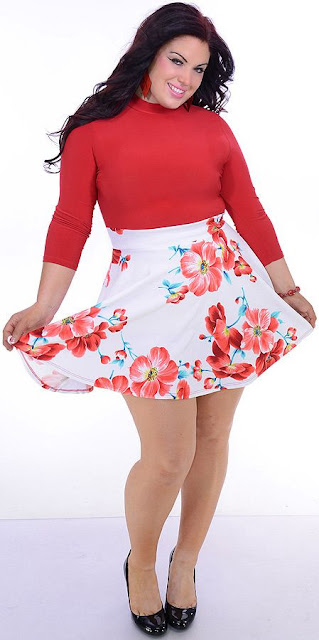 college fashion, fashion design classes, best fashion design schools, fashion school, plus size clothing, plus size clothing, plus size women clothing, plus size swimwear, plus size bathing suits, swimwear, swimsuits, plus size swimwear, bathing suits for women, bra, swimsuits for women, one piece swimsuit, love, girl, girls, woman, women, ukrainian women, dresses, plus size dresses, dating, free dating sites, dresses for women, womens clothes, plus size clothing, clothes, party dresses, summer dresses, clothing stores, baby clothes, pants, celebrity cruises, celebrity news, entertainment news, lingerie, panties, corset, bra size, plus size lingerie, plus size swimwear, thong, jeans, Free bitcoin mining, freebitcoin, blockchain how invest, BTC invest, get free bitcoin, cryptocoin trading, how to trade bitcoin, create bitcoin account, bitcoin, which cryptocurrency to invest in, dascoin, dascoin, bitcoin business, invest wisely, earning sites, currency, forex trade, forex signals, forex trading tool, forex profits, how to trade forex