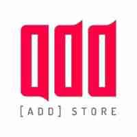 [ADD] store