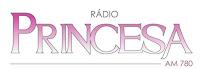 Rádio Princesa AM 780 de Porto Alegre RS