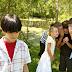 Bahaya Bullying Pada Kesehatan Anak