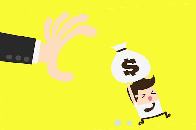 Impuestos a los viajeros, la manta corta de la recaudación fiscal en Argentina