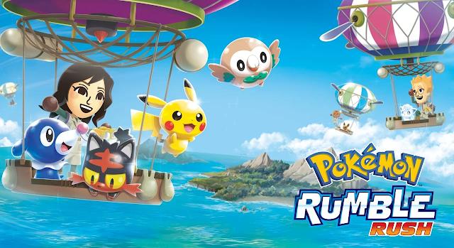 pokemon-rumble-rush