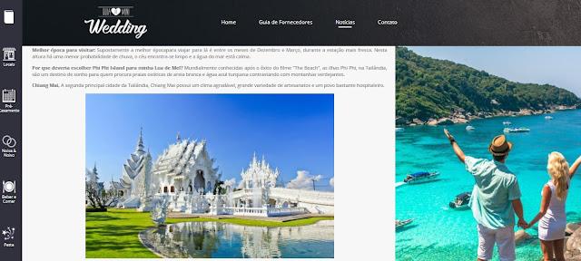 https://www.guiadominiwedding.com.br/noticias/dicas-tailandia-rh-boutique-travel