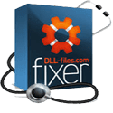 DLL Files Fixer Crack 2018 incl Patch