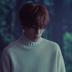 Bang Ye Dam de TREASURE se despide en el su video musical debut 'Wayo'