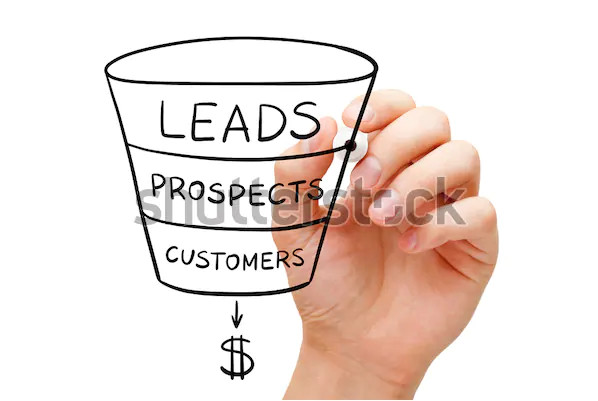 3 Tips to Adding That Personal Touch to Your Sales Funnel