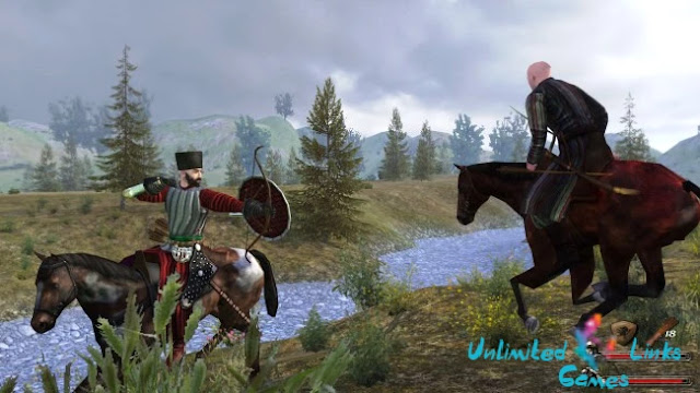 mount-blade-with-fire-sword-free-download-screenshot-01