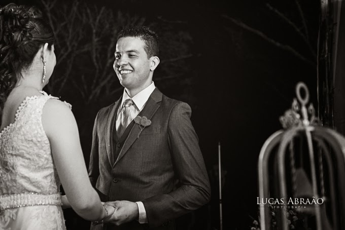 casamento-fazenda-love-birds-cerimonia-noivos-1