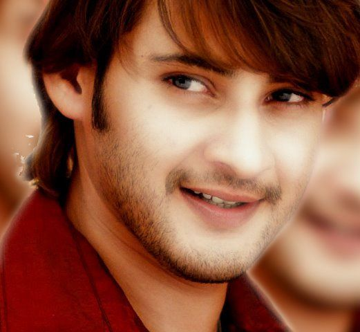 Mahesh Babu: Telugu Actor, pics, movies,biography, marriage