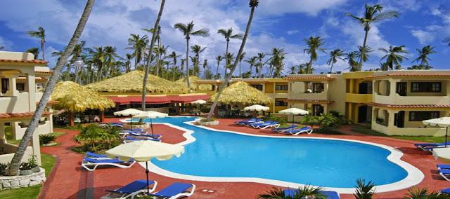 imagen Punta Cana