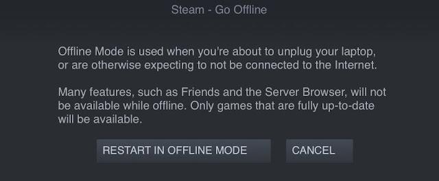 Steam İndirme Durduruluyor mu? İşte Kesin Çözümü!