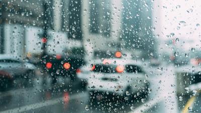 BMKG Prediksi Terjadi Hujan Pagi dan Siang di Bone