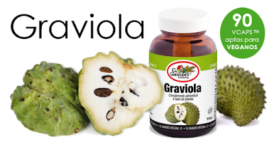 graviola for cancer mayo clinic