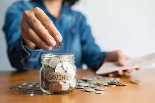 Jenis tabungan tanpa biaya admin dari bank HSBC yaitu Tabungan Regular Saving Plan