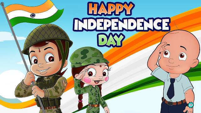 happy independence day whatsapp images